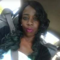 chocolatebeauty's photo