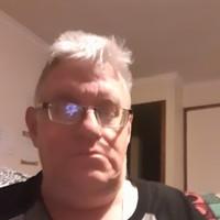 theniceman's photo