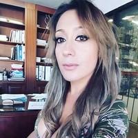 Sandra Angela's photo
