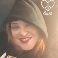 Amada Lopez's photo
