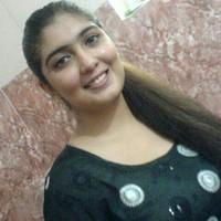 armahj's photo