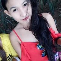 gracelyn 's photo