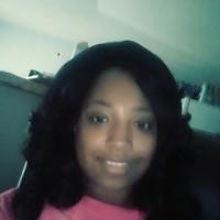Shanise 's photo