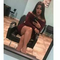 Tina02071983's photo