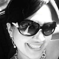 MaritzaG's photo