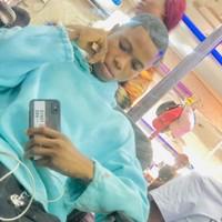 Otunba's photo