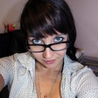 catherina monalisa's photo
