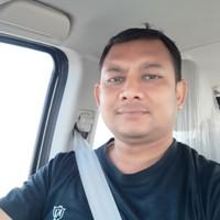 Bikash@az's photo