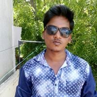 sheltonsam's photo