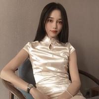 zhou85's photo