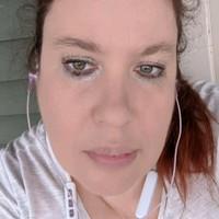 Heather 's photo