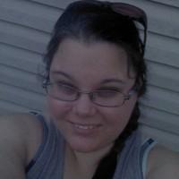 Christina21788's photo