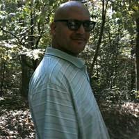 Ericgreeson76's photo