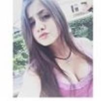 beatriceilo98's photo