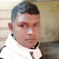 vikram bhagal's photo