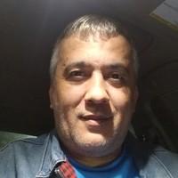 Ricky71's photo