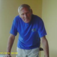 dugganterry's photo