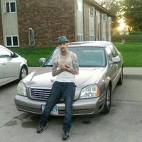 jay64331278's photo