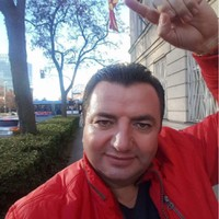 Donald@Lavida's photo
