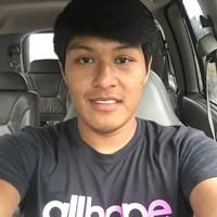 Gonzalez_6's photo