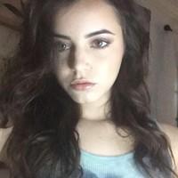 Sophiaerick's photo