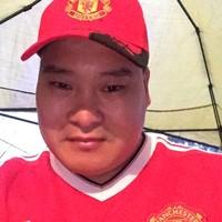 Amitboyunitedpogba's photo