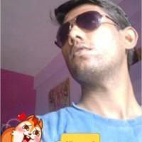 gunj_r's photo