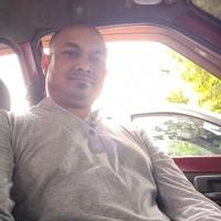 Pynshailang's photo