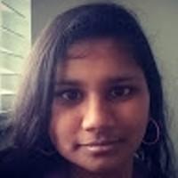 prashanti Adabala's photo