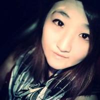 TwinkleToe1's photo