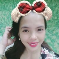 Jinky Mae Tabao's photo
