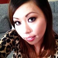elizabeth22's photo