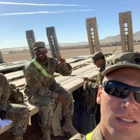 ArmyBrat 's photo