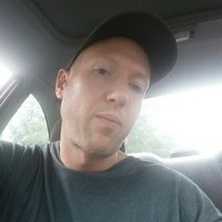 Garrett236's photo