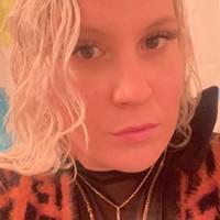 Melissaboo's photo
