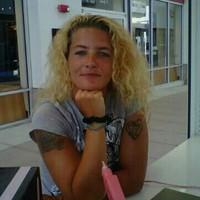 Bellacapo's photo