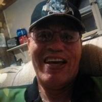 Timbo's photo