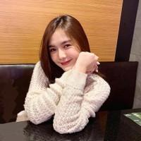 Clara's photo