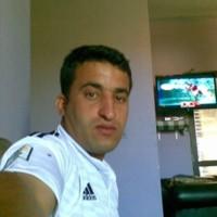 abdelhay10's photo