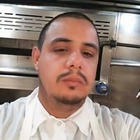 chefbdb's photo