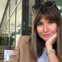 Vla's photo