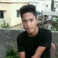 Vlack's photo