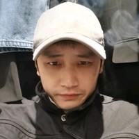 ZHANG's photo