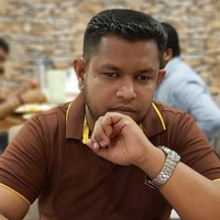 afraj89's photo