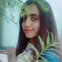 Dating in Rohtak