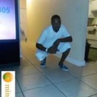 geTembo's photo