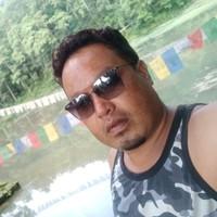 Minzur's photo