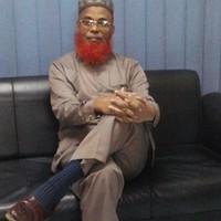 Syed's photo