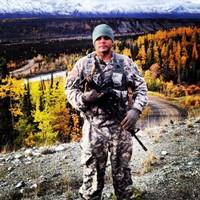 SgtHobbs's photo