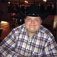 jcowboyfan1990's photo